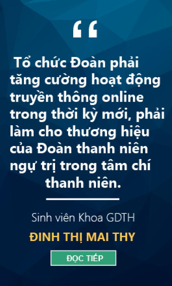 can-bo-doan-lam-truyen-thong